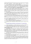 Vadības informācijas sistēmas - EVF - Latvijas Universitāte - Page 6