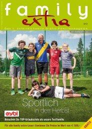 3-2012 als PDF - Family-Extra