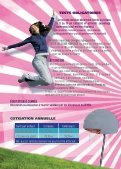 Mairie d - Istres - Page 4