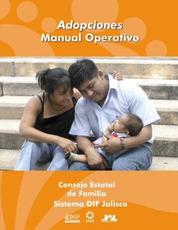 Manual Operativo - Agenda desde lo Local