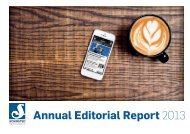 Annual-editorial-report-2013-LOW-OK