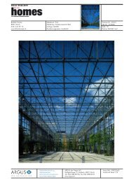 Artikel über den MFO-Park in Zürich Oerlikon 1.47 MB PDF