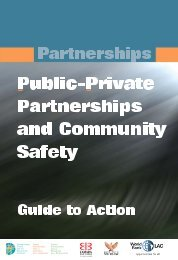 Download the Guide in English (PDF) - International Centre for the ...