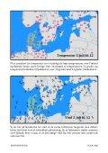 analyse 2011 - Dansk Brevduesport - Page 4