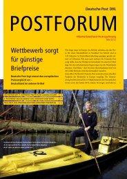 374 - Deutsche Post DHL