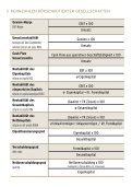 Betriebswirtschaftliche Kennzahlen - Seite 6