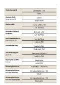 Betriebswirtschaftliche Kennzahlen - Seite 7