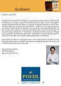 ÖM-Broschüre - BC Saustall - Seite 3