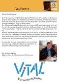 ÖM-Broschüre - BC Saustall - Seite 5