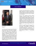 2004 - Agence spatiale canadienne - Page 3