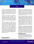 2004 - Agence spatiale canadienne - Page 4