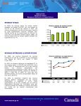 2004 - Agence spatiale canadienne - Page 7