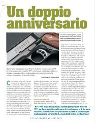 Armi Magazine (01/2011) - Bignami