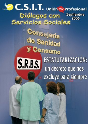 1 - CSIT Unión Profesional