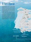 vacanze da ricordare - Brixia Tour Operator - Page 6