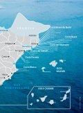 vacanze da ricordare - Brixia Tour Operator - Page 7