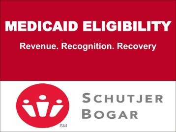 Eligibility requirements for medicaid for pregnant women and eligibility requirements for medicaid for pregnant women and ccuart Images