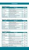 Fechas importantes - Universidad EAFIT - Page 2