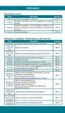 Fechas importantes - Universidad EAFIT - Page 3