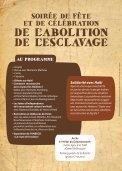 céLébroNs - Proj'aide - Page 2