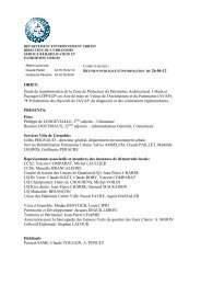 3. Compte rendu de la réunion publique 2012/04/26 - Grenoble