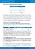 Programa de licencias de Acronis® - Insight - Page 4