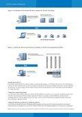 Programa de licencias de Acronis® - Insight - Page 5