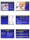 Leukozyten - Seite 2