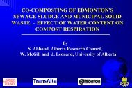 here - Compost Council of Canada