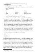 Problemorienteret projektarbejde i, om og med matematik i ... - dirac - Page 4