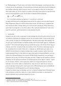 Problemorienteret projektarbejde i, om og med matematik i ... - dirac - Page 7