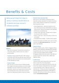 The Thrill of Ownership - British Horseracing Authority - Page 4