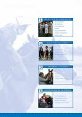 The Thrill of Ownership - British Horseracing Authority - Page 7