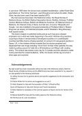 Introduction - Uppsala Monitoring Centre - Page 7