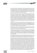 Zukunft - Seite 6