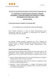 3-12_pianstra td - Torino Strategica