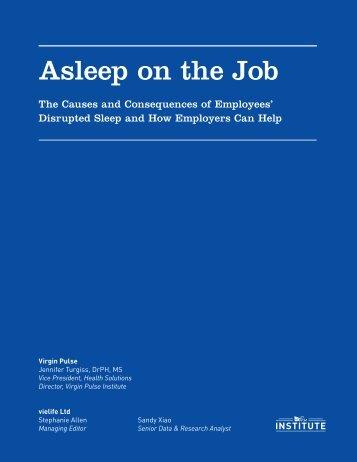asleep-on-the-job-report-from-virgin-pulse