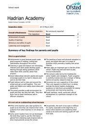 OFSTED-Report-March-2014