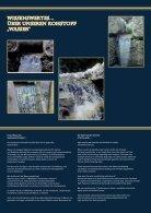DELIKATESSEN 2 - Seite 3