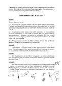 Pacte d'assistance mutuelle entre les États membres de la CEEAC - Page 2