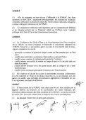 Pacte d'assistance mutuelle entre les États membres de la CEEAC - Page 3
