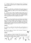 Pacte d'assistance mutuelle entre les États membres de la CEEAC - Page 4