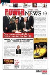 9873PowerNewsJAN 23 - Ontario Power Generation
