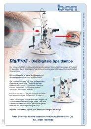 Prospekt DigiPro2 doppelseitig D + E.ai
