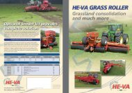 he-va-grass-roller-6.3m-mounted-brochure - Opico