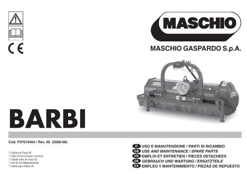Professionale Jack Manovra 2,25t Auto Sollevatore Mobile Idraulico