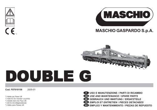 M14 x 1.5 P Tappo Testa Presa Viti fine pitch Allen Bulloni 12.9