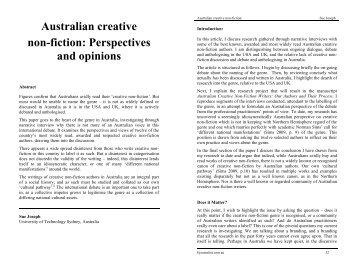 service research paper on gst pdf
