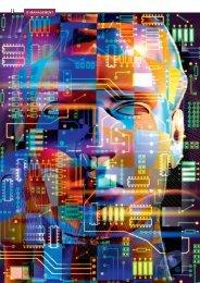 IT-Transformation - Erfolgsfaktoren für einen ... - Opitz Consulting