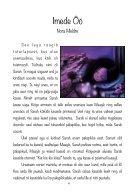 17 imelist lugu - Page 4
